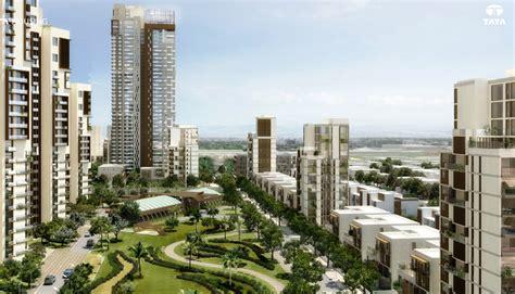 tata housing tata primanti sector 72 gurgaon