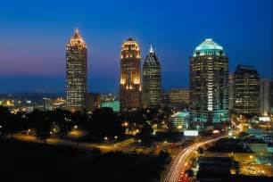 Atlanta To Moving To Buckhead Atlanta Townhomes In Atlanta Ga