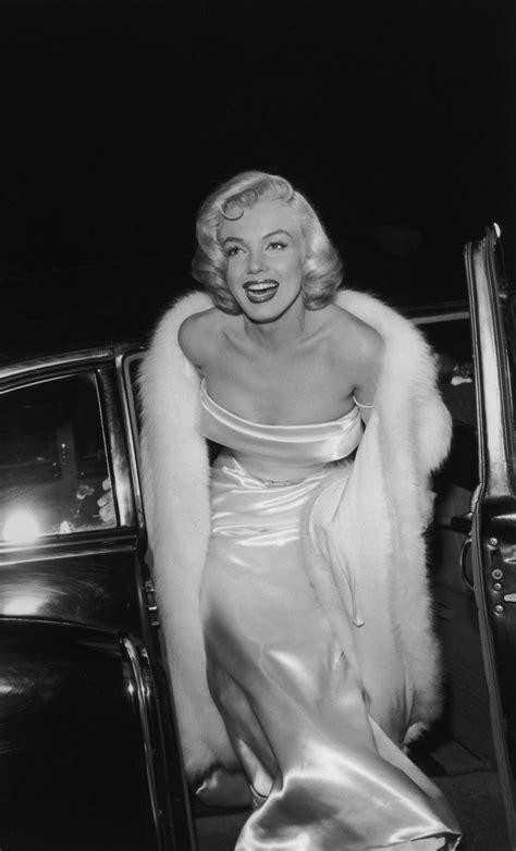 old hollywood on pinterest old hollywood glamour old hollywood 59 best images about old hollywood glamour on pinterest