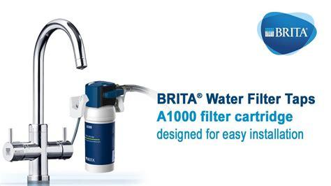 brita under filter water filter brita large size of water filter for