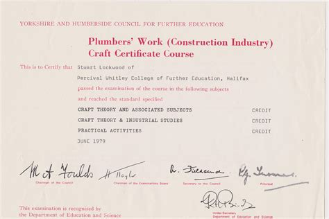 Diploma Of Plumbing by Outside Plumbing Quotes Quotesgram