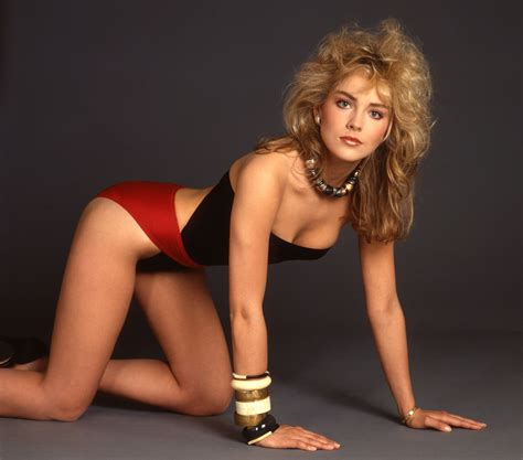 hot sharon stone sharon stone sexy and hot picture wallpapers desktop