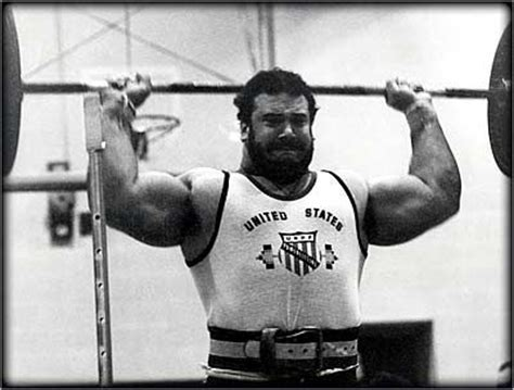 ted arcidi bench press old school powerlifter overhead pressing like a boss