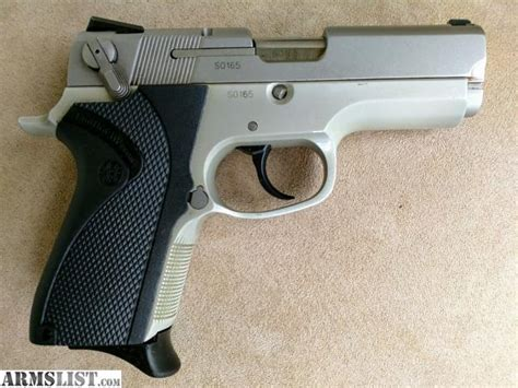 smith wesson 40 tactical armslist for sale smith wesson 4013tsw 40s w tactical