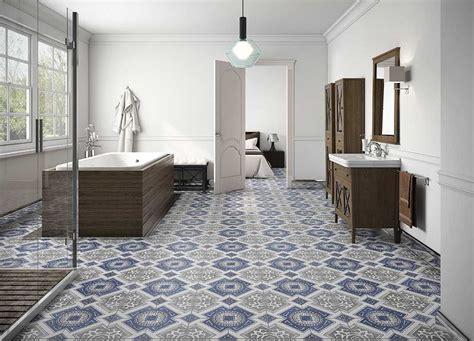 pisos y azulejos vitromex piso concordia zaz suprecentro pisos y azulejos