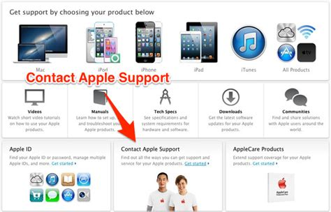 apple chat room how to find apple s new chat option for applecare support the mac observer