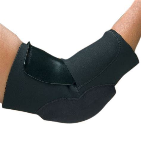 comfort cool hand brace comfort cool ulnar nerve elbow orthosis opc health