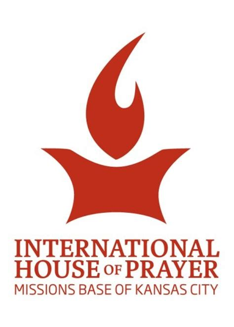 international house of prayer profiles on the right international house of prayer ihop political research