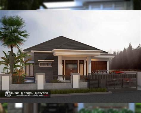 desain rumah jakarta gambar rumah terbaik jasa desain rumah jakarta
