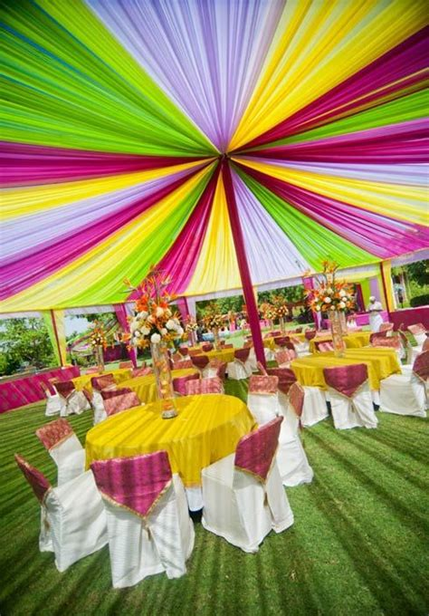 color draping 21 best images about draping and ceiling decorations on