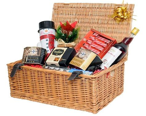 Does Jcpenney Sell Sephora Gift Cards - romantic gift baskets for boyfriend gift ftempo