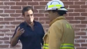 alex o loughlin house hawaii five 0 star alex o loughlin s home is damaged by fire daily mail online