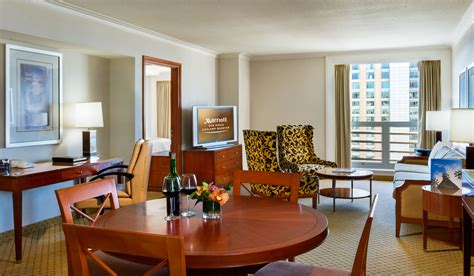 san diego hotel suites 2 bedroom excellent two bedroom suites san diego picture of curtain