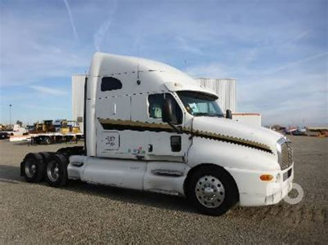 kenworth t2000 for sale 2001 kenworth t2000 for sale 10 used trucks from 7 850