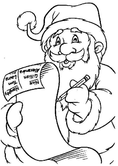 cuentos de navidad para colorear pintar im genes colorea la navidad 1 cibercuentos