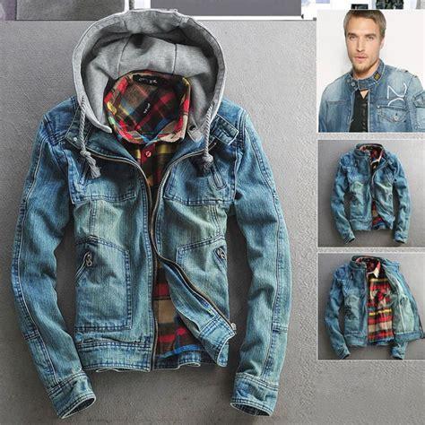 Hr Outwear Jaket Hoodie Since free shipping mens hoodie jackets coat outerwear