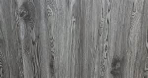 how to install linoleum floor in bathroom how to replace linoleum floor in bathroom