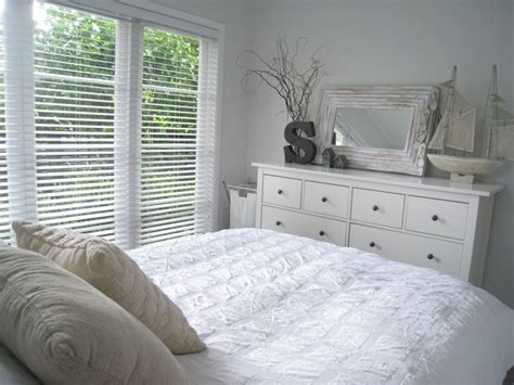 ikea white bedroom furniture why you should invest in a set of ikea white hemnes