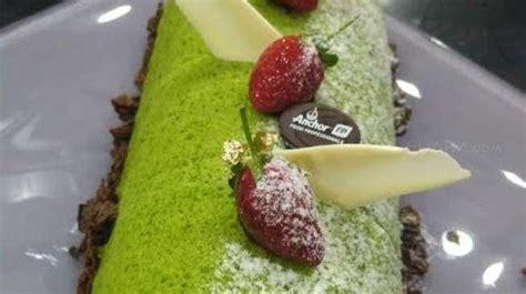 bagaimana membuat cheese cake inspirasi kue lebaran cheese puff uzone