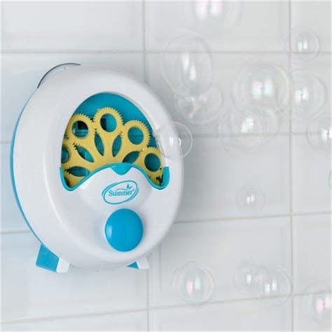 bubble machine for bathtub bath bubble machine craft ideas pinterest