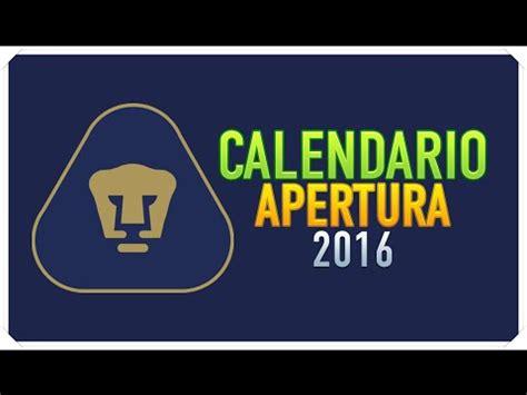 Calendario Liga Mx Club America 2015 Liga Bancomer Mx Apertura 2015 Sitio Oficial Liga Mx
