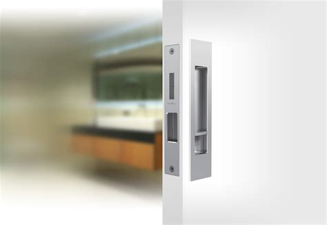 Picture Of Kitchen Cabinet Gallery M Series By Mardeco Refined Sliding Door Kitchen And Cabinet Hardware