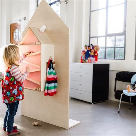 muebles infantiles dise o muebles de dise 241 o casieliving dise 241 o infantil innovador