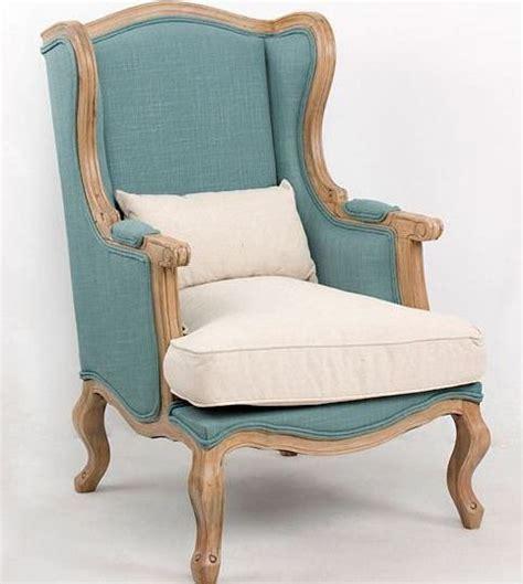 venta sillones sillones orejeros modernos
