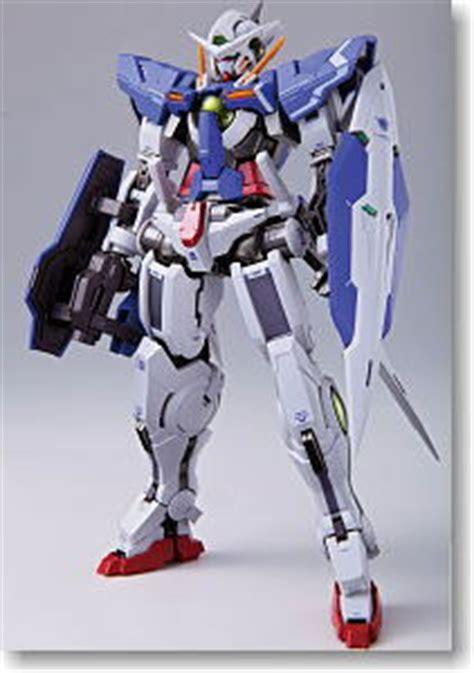 Exia Repair Mg Momoko Mib metal build gundam exia exia repair iii completed hobbysearch anime robot sfx store