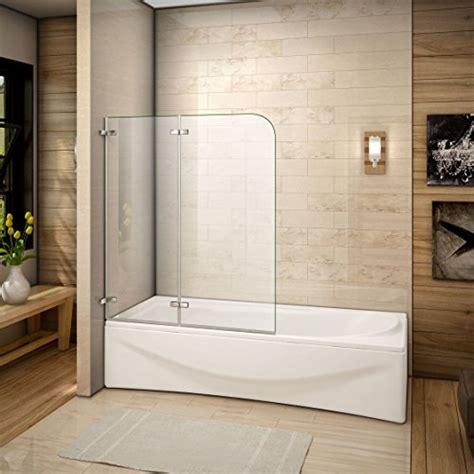 doccia per vasca da bagno box doccia vasca bagno usato vedi tutte i 74 prezzi