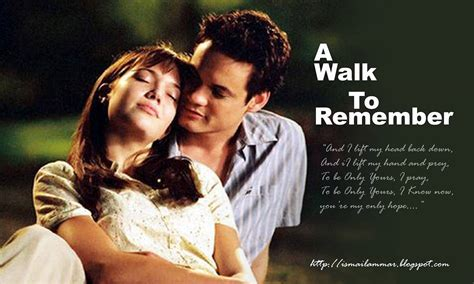 a walk to remember a walk to remember wallpaper