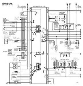 2004 mazda 3 engine wiring diagram 2004 free engine image for user manual