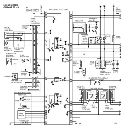 2004 mazda 3 engine wiring diagram 2004 free engine