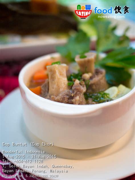 Iconic Indonesia Cookbook wonderful indonesia eastin hotel penang now
