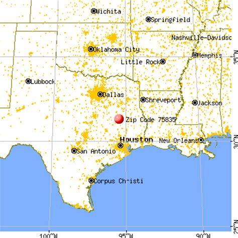 crockett texas map 75835 zip code crockett texas profile homes apartments schools population income