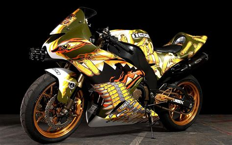cool motorcycle motorcycles high performance racing cool subtle ride