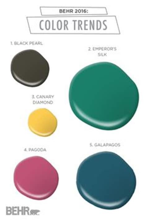 1000 images about behr 2016 color trends on behr colors color trends and behr paint