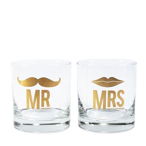 diy 10 diy jar wedding ideas cocktail glass