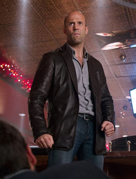 jason statham gambling film watch jason statham sof 237 a vergara star in the first