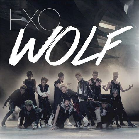 exo album download 3 mama era wolf era growl era exo pinterest