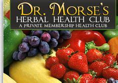 Dr Morse Detox School by 1000 Images About Dr Robert Morse Nd On Food