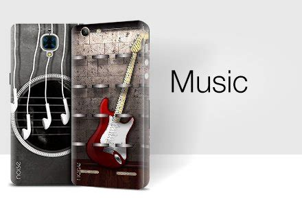 design mobile cover india mobile covers buy mobile cases online at best prices in