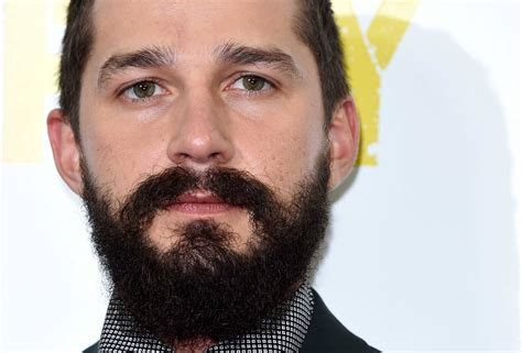 shia labeouf dead shia labeouf s collaborators confirm alleged rape time
