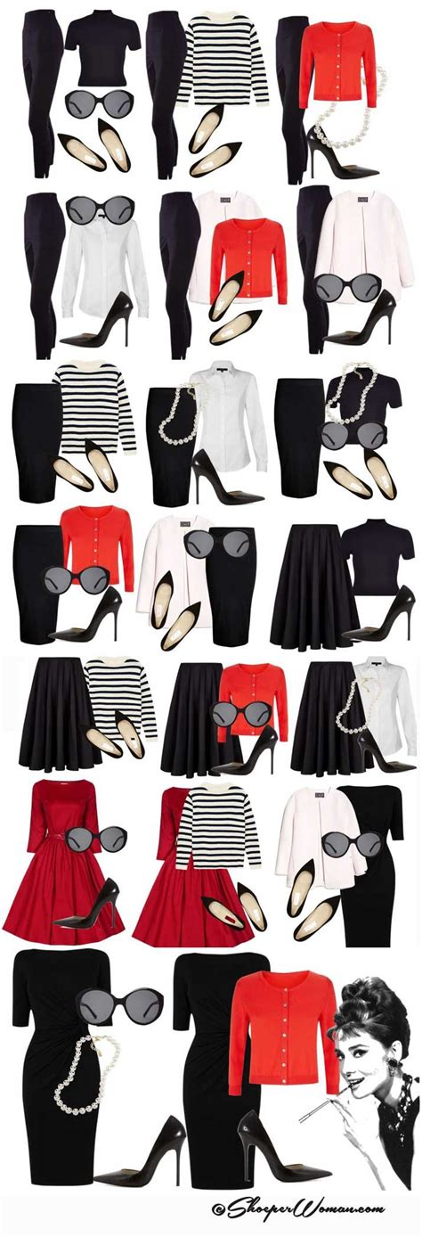 Hq 11113 Mix Black White Oversized Top timeless fashion and ideas ft hepburn ideas hq