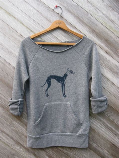 Sweater Vapenation Smlxl 78 best images about whippet on dogs sweet home and italian greyhound