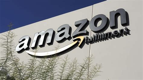 amazon coma amazon adds houston to sunday delivery service abc13 com