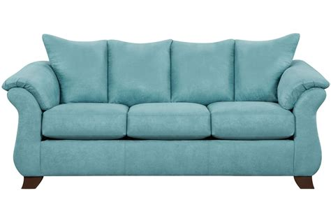 share a couch taffy microfiber sofa