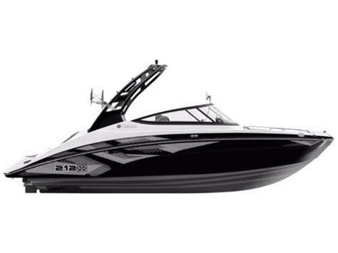 yamaha boat motor dealers mn boats rvs mn autos post