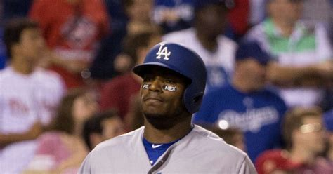 why was puig benched dodgers benched yasiel puig for ridiculous reason