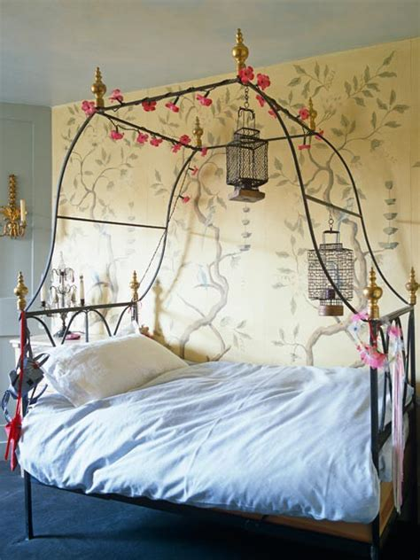 how to be ually romantic in the bedroom 25 really romantic room design ideas digsdigs